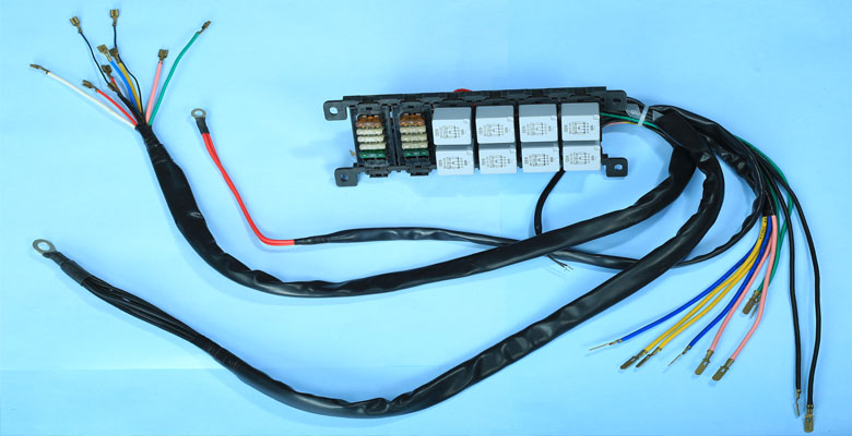 bus ac fuse box harness bus ac fuse box harness ldquo